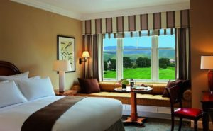 The Ritz-Carlton, Half Moon Bay guest toom