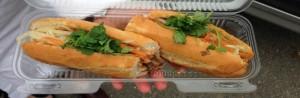 DC Food