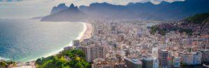 header--ipanema-beach--[size_1230x400]