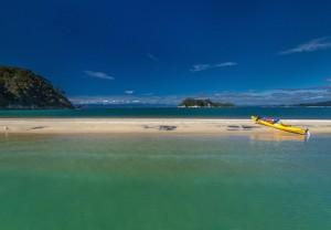 abel-tasman-kayaking-content