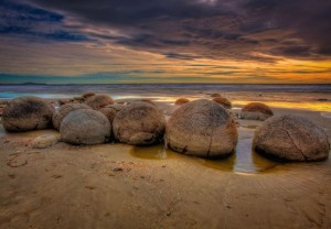 moraeki-boulders-content