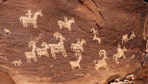 petroglyphsarches-[size_512x290]