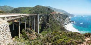 Bixby_Creek_Bridge,_California