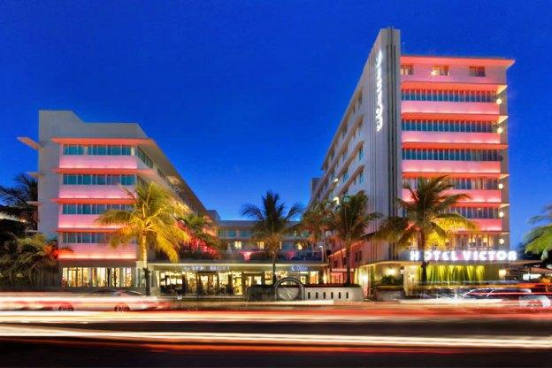 Hotel-Victor-Miami-Beach