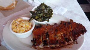 fatmatts ribs