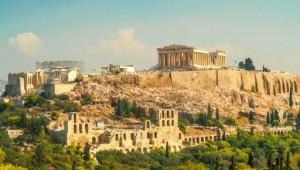 body--acropolis-of-athens