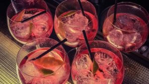 gin-and-tonic-content-[size_512x290]