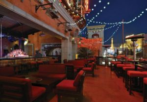 monte-carlo-outdoor-dining-body-[size_650x450]
