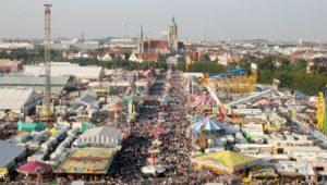 panorama-view-of-oktoberfest-[size_512x290]