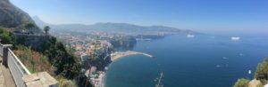 Pomprii Italy