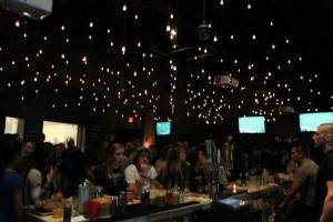 New York City bars