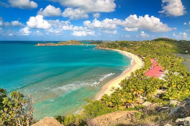 Galley Bay Resort & Spa All Inclusive Antigua