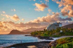 new-oahu-hotel