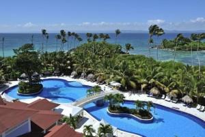 Luxury-Bahia-Principe-Samana-Beachb