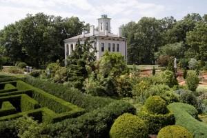 Missouri_Botanical_Garden
