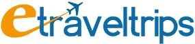 etraveltrips_logo 2016
