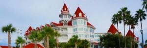 grand-floridian-resort-walt-disney-world