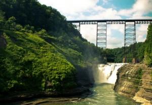 Body-Letchworth-Upper-Falls