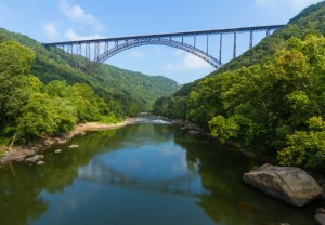Body-New-River-Gorge-National-Park