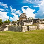 Maya Ruins & Margaritas:  Things to Do in Tulum