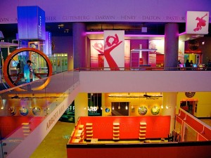 Chicago_2-MuseumScienceIndustry-600x450
