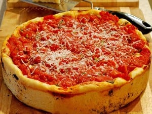 Chicago_5-Pizza-600x450
