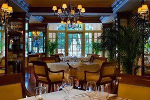 Palme-dOr-Restaurant Biltmore-Hotel-Coral-Gables-Miami