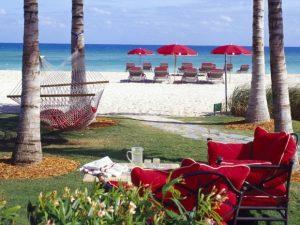 acqualina resort spa beach miami florida