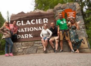 tia-glacier-selfie1-490x358