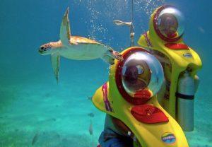 BOB-Underwater-in-Cancun