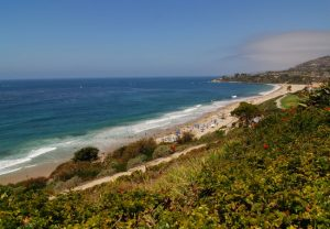 Salt-Creek-Beach-California