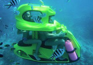 Underwater-Scooter_1-650x450