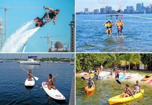 Watersports-Pkg-Miami_all-650x450
