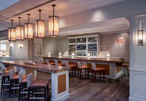 2Sawgrass Marriott Golf Resort & Spa Dining 2