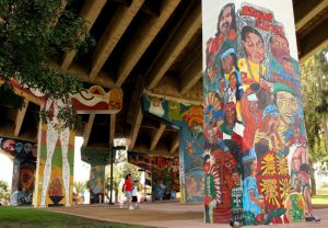 Chicano-Park-FLICKR_resized