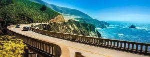 Highway-1-California-Drive