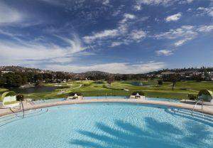 Omni-La-Costa-Resort-Spa