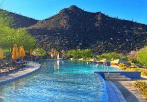RitzCarlton-pool