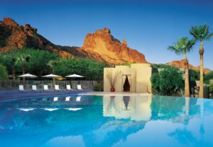 Sanctuary-on-Camelback-Mountain-Resort-and-Spa
