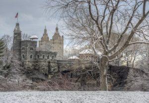 Belvedere-Castle_resized