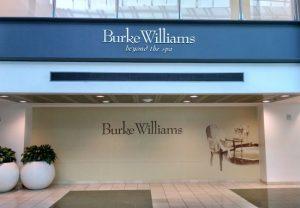 Burke-Williams-Spa_resized