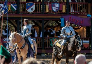 Carolina-Renaissance-Festival_resized-