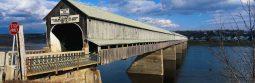 Header_Bridge_Stock-255x83