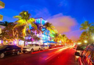 Miami_resized