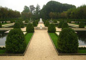 Oheka-Castle-Gardens_resized