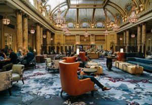 Palace-Hotel_resized