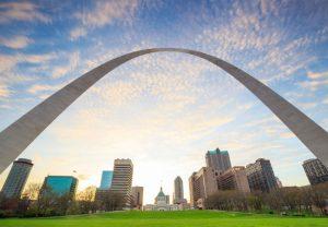 St-Louis_resized