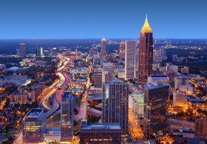 Atlanta_resized