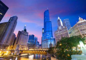 Chicago_resized