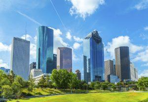 Houston_resized